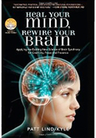 Buy Heal Your Mind Rewire Your Brain on Amazon.com