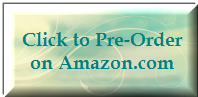Click to Pre-Order Embracing End of Life