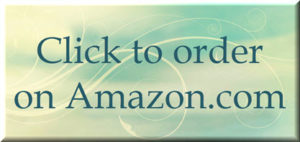 Order Embracing the End of Life on Amazon.com