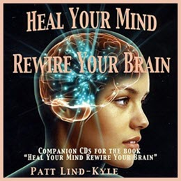 Tool for meditation - Click to order meditation CDs