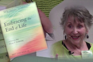 Embracing the End of Life Release Video